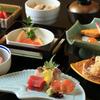 なか安 - 料理写真:会席コース(一例)