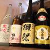 東京焼肉 あかね - ドリンク写真:ドリンク写真
