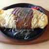 鉄板diningといろ - メイン写真: