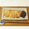 伊藤軒 - 料理写真:きなこ餅