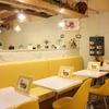 はちの巣カフェ - メイン写真:
