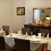 レストランパフューム - メイン写真: