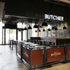 BUTCHER NYC CRAFT BEER & WINE / BBQ & GRILL - メイン写真: