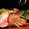 肉屋 カーニバル - メイン写真: