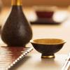 北陸寿司居酒屋 金澤 あえの風 - メイン写真: