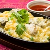 THAIFOOD DINING&BAR マイペンライ - 料理写真: