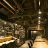 隆麺 - メイン写真: