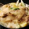 佐賀県三瀬村ふもと赤鶏 - メイン写真: