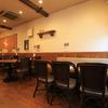 Bistro Cafe GAVA - メイン写真: