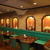 viva goa indian cafe - メイン写真: