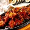韓国食堂 チャン - メイン写真: