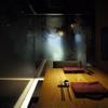 韓花 - 内観写真:2名様個室。ふたりだけの空間!