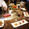 steakdining鷹 - メイン写真: