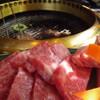 石垣牛 MARU - 料理写真:俺達は、焼肉が大好きだ!全てA-4以上の等級牛を使用!