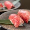 神戸牛 完全個室 焼肉 韓国酒家 - メイン写真:
