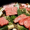 薩摩牛の蔵 - 料理写真:コース料理も様々ご用意!季節のコースはとってもお得!