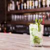 ハバナ カフェ - ドリンク写真:
