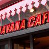 ハバナ カフェ - 外観写真: