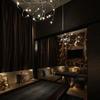 fine diner & salon bar 7-NANA- - メイン写真: