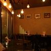 KISHIWADA - 内観写真:テーブル席