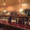 バー グランダッド - ドリンク写真:約300種類のお酒達。