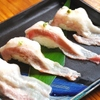 沖縄料理しまぶた屋 - メイン写真: