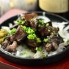 刈谷にこにこ餃子 - 料理写真: