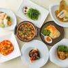 中国料理 グランド白楽天 - メイン写真: