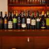 トミガヤ テラス - 料理写真:ワイン色々