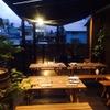 あめいろcafe - メイン写真: