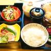 花みづき - メイン写真: