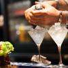 Asian Dining & Bar SAPANA - ドリンク写真: