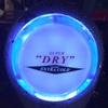 亞細亞食堂サイゴン - ドリンク写真:-2℃の氷点下生ビール