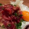 日本のお酒と馬肉料理 うまえびす - メイン写真: