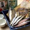 漁港直送魚市場 海ZAWA - メイン写真: