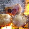 七輪焼肉岩勝 - メイン写真: