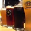 grano - ドリンク写真:クラフトビール
