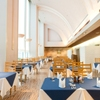 レストラン オーロラ - メイン写真: