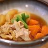旬彩居酒屋 旬の宴 (しゅんのうたげ) - 料理写真:肉じゃが