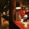 Bar D,jr - メイン写真: