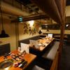 焼肉うしお 三軒茶屋 本店 - メイン写真: