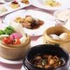 中国菜館 志苑 - 料理写真: