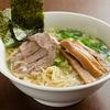 ダイキ麺 - メイン写真: