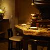地鶏焼 とりや - 料理写真: