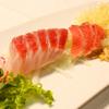 中国料理 杏花飯店 - メイン写真:
