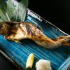 熟成魚場 福井県美浜町 - メイン写真: