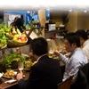 伊都の恵み た鶴 - メイン写真: