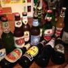 nukumi - ドリンク写真:ビール