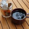 グッドモーニングカフェ - 料理写真: