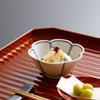 日本料理くりた - メイン写真: